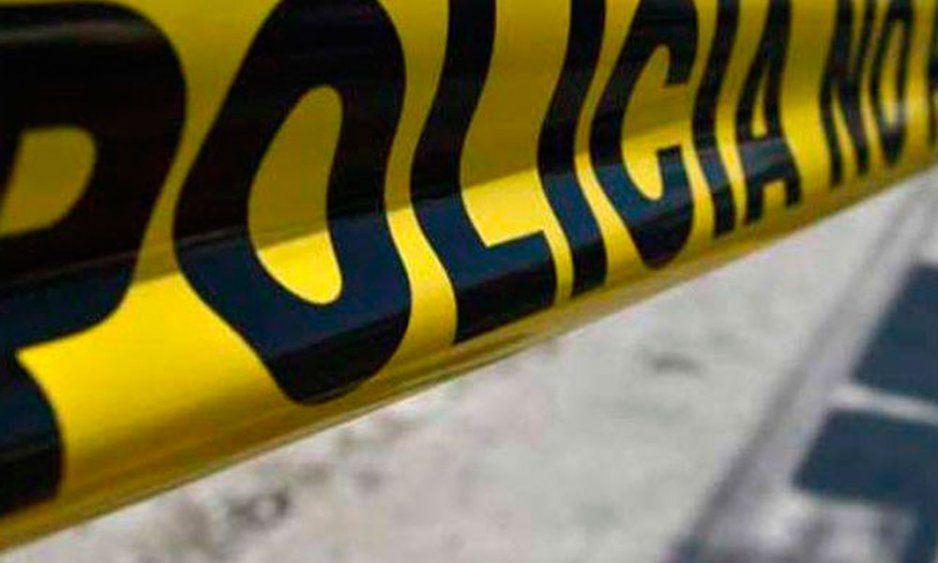 Asesinan a empresario marmolero durante balacera en Tepeaca