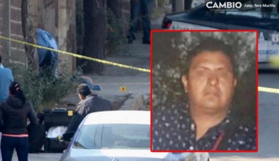 Ejecutado en Clavijero fue un mensaje de Los Sinaloa para El Negro
