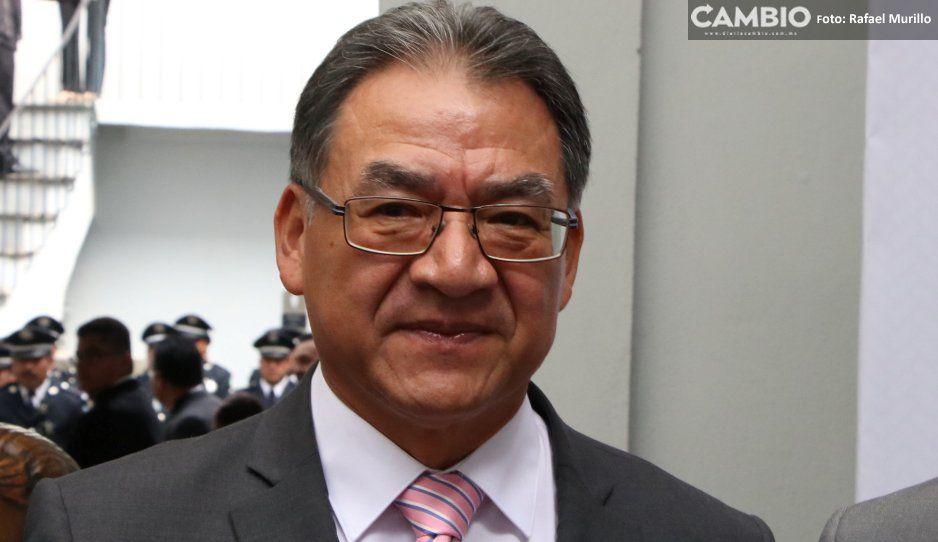 Darío Carmona y aviadores morenovallistas  deben regresar a las aulas: Melitón Lozano