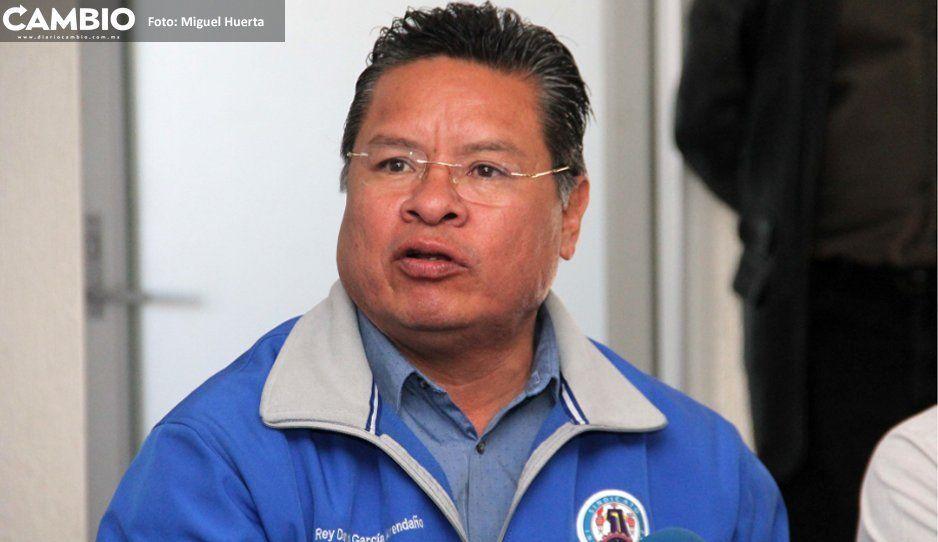 Sitiavw acusa a Volkswagen de desestabilizarlos con despido injustificado de secretario auxiliar divisional