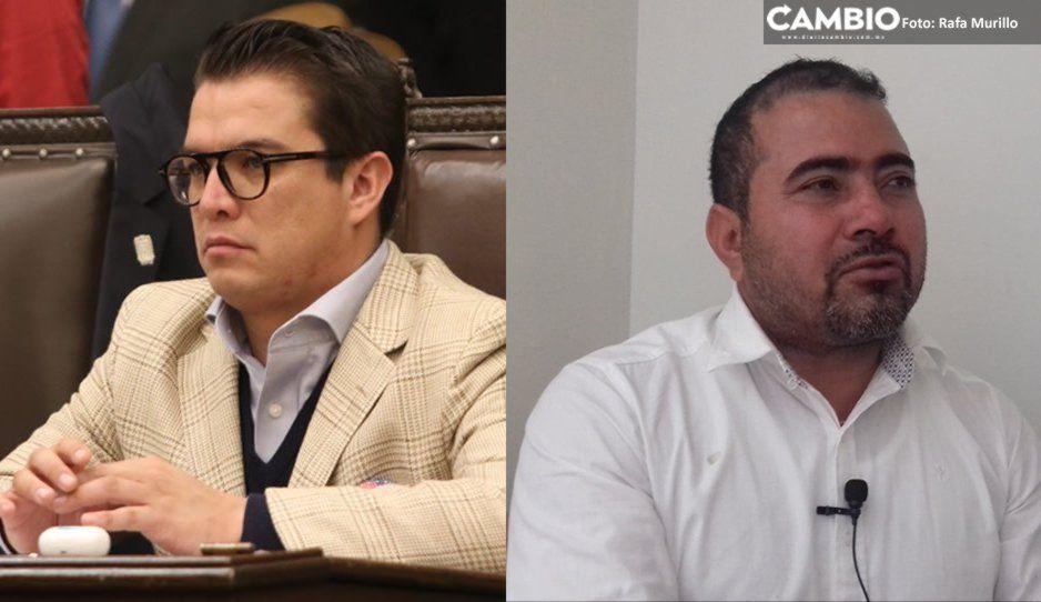 TEPJF sanciona a Gerry y Manuel Gil por compra de votos en elección extraordinaria