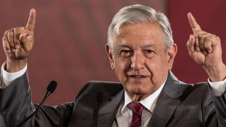 Aumenta 7.8% Inversión Extranjera Directa durante gobierno de AMLO
