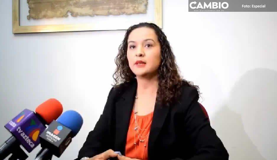 Arriaga se esconde y manda a síndico a fijar postura sobre asesinato de Santi (VIDEOS)