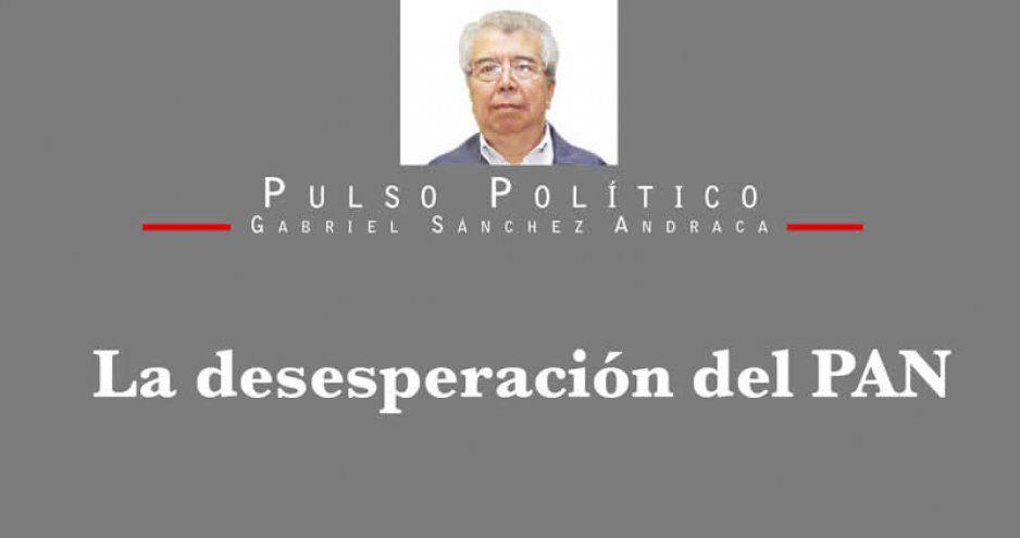 Copia de México tiene una gran tradición de asilo