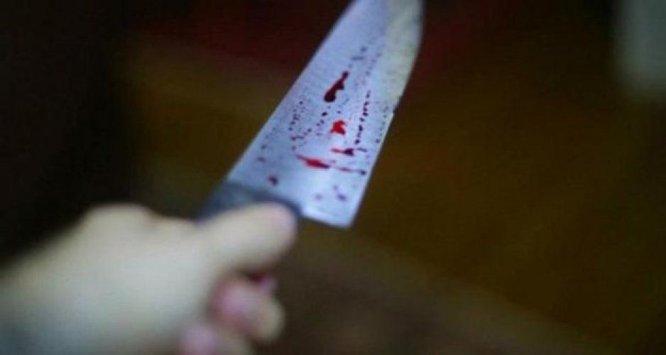 ¡Sangriento miércoles! Apuñalan a mujer en Bosques de San Sebastián