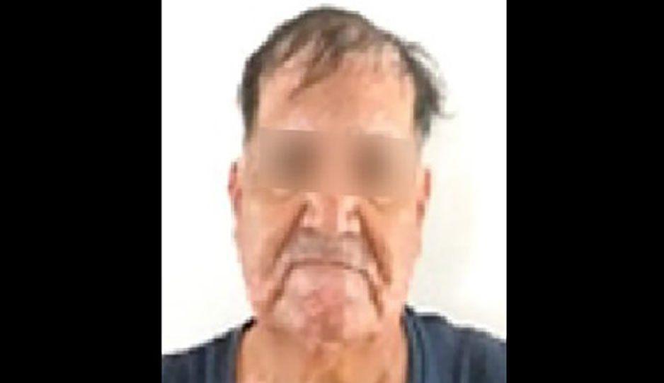 Detienen a anciano depravado: intentó violar a una mujer con discapacidad en Chietla