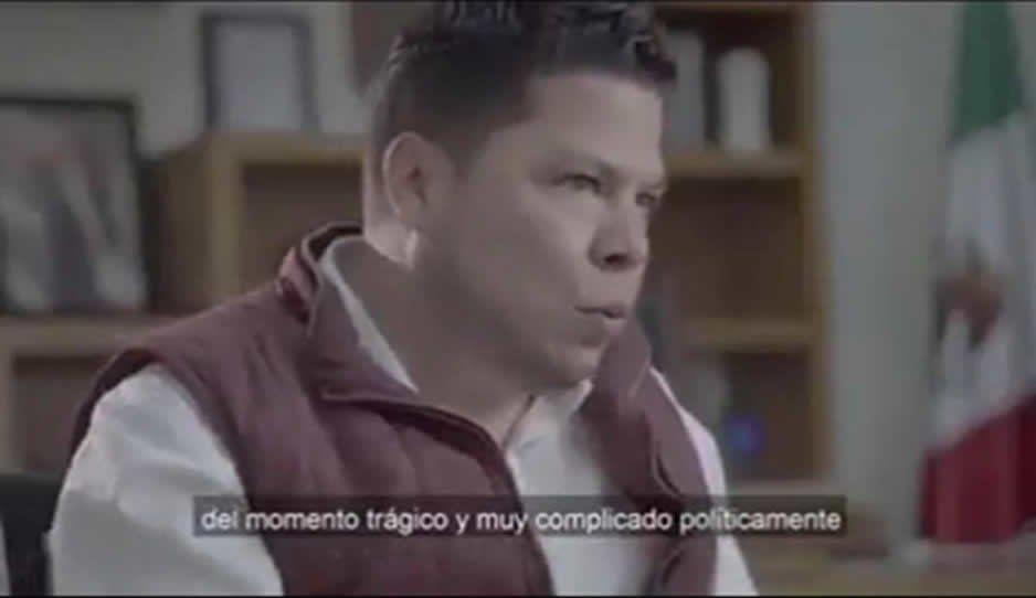 Morena lanza video que recuerda violencia electoral de 2018 y llama a la reconciliación