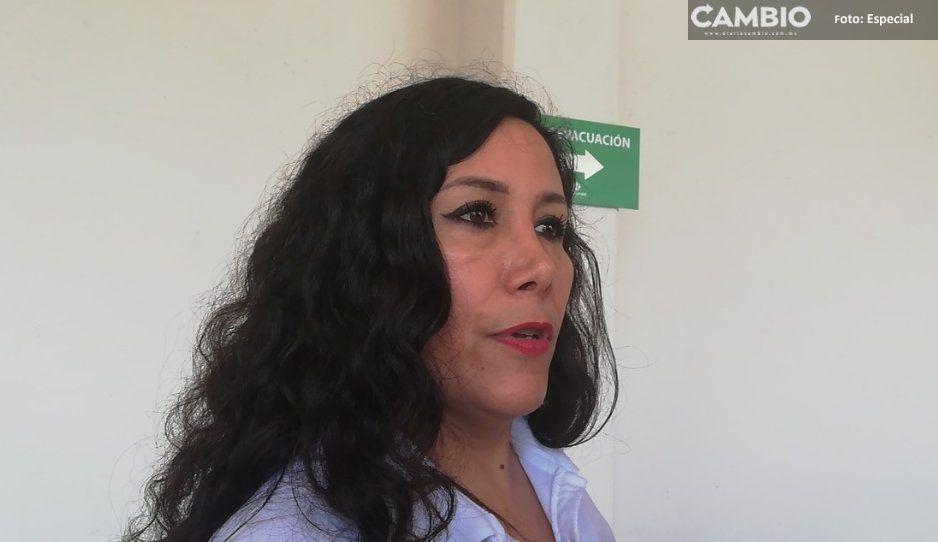 Ayuntamiento de Tehuacán pedirá  12 millones adelantados a Finanzas