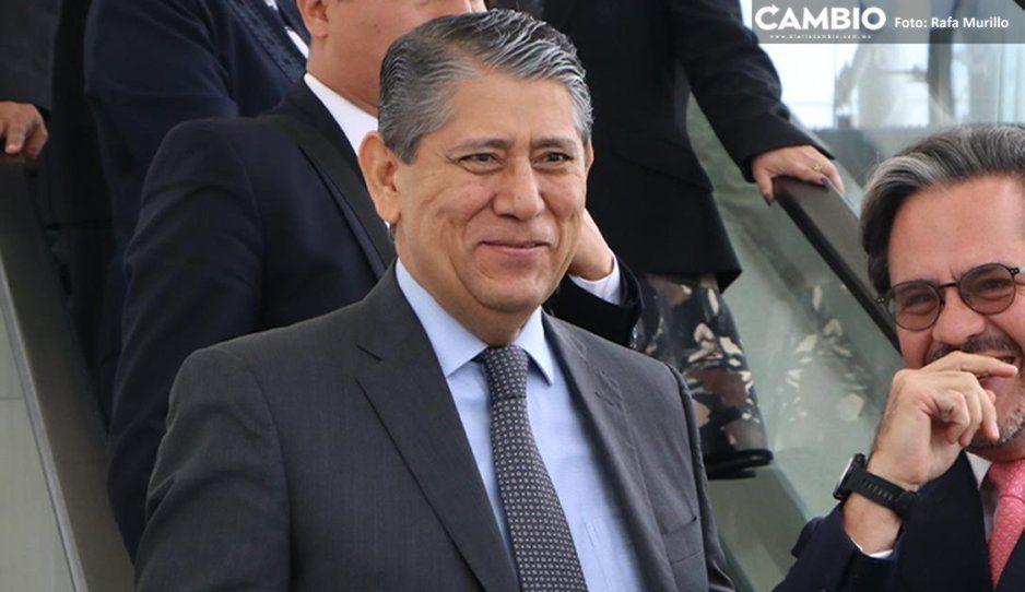 Edil de Guadalupe Santa Ana ya presentó su declaración de la balacera que dejó cuatro muertos: FGE
