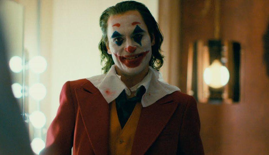 VIDEO: Así es el tráiler final de Joker ¡No te lo puedes perder!
