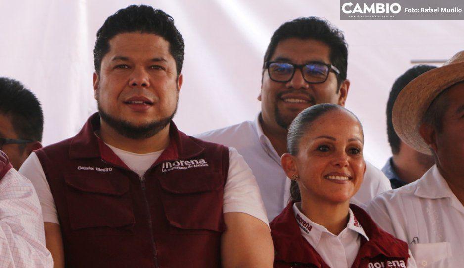 Diputados descartan ingobernabilidad en  Tehuacán, pese a pleitos entre regidores
