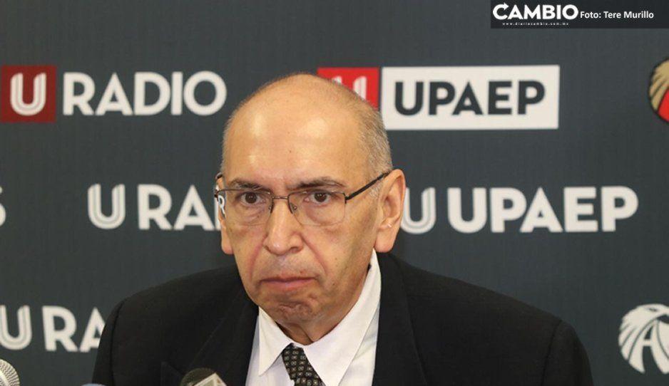 Recomienda académico de la Upaep no exceder el uso de las tarjetas de crédito en el Buen Fin