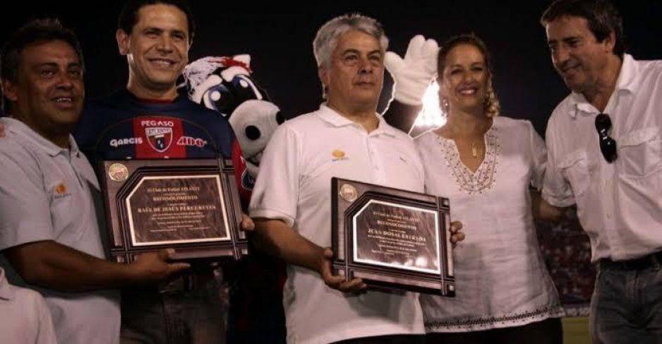 Televisa Deportes echará a sus fósiles: El Universal