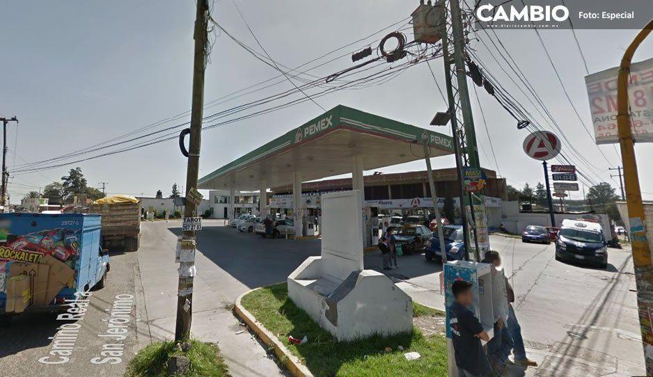 Más barato que en Costco: Gasolineras venden Magna desde 16 pesos; Premium 17