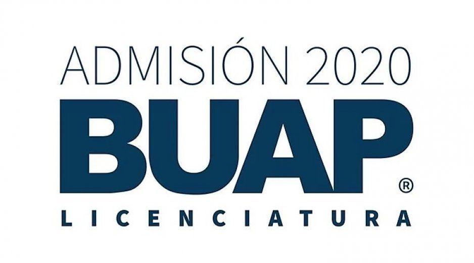 Lanzan convocatoria Admisión BUAP 2020 para el 1 de febrero