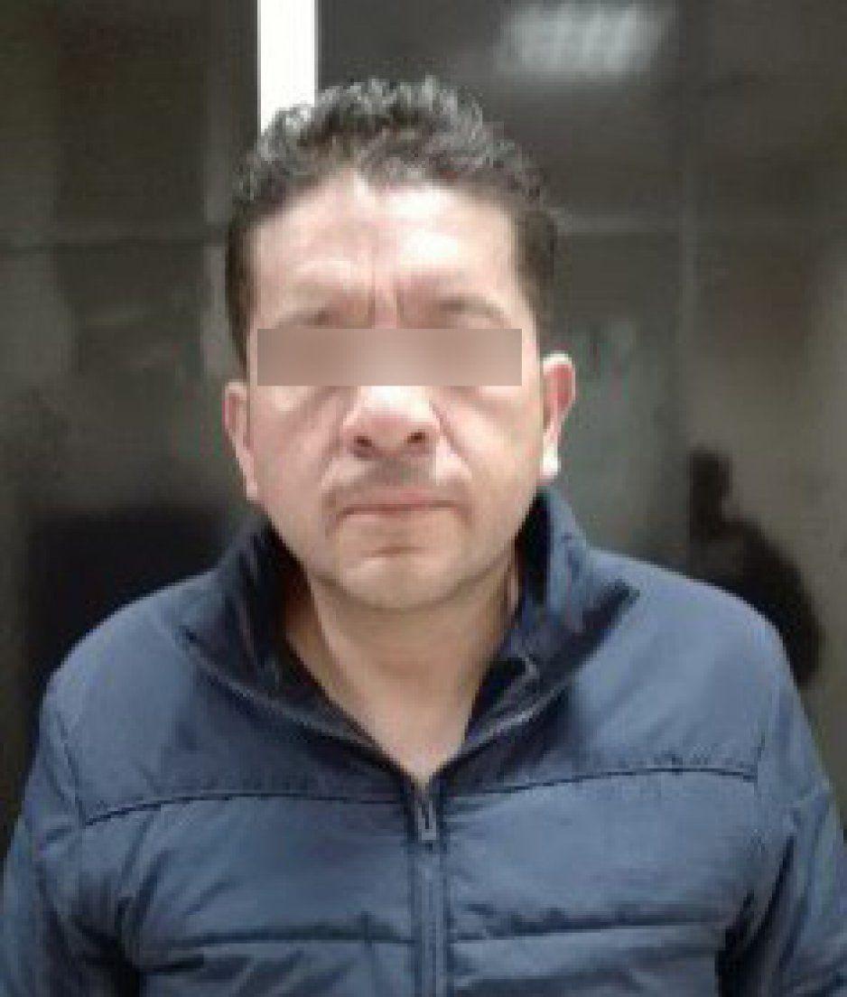 Sujeto que agredió sexualmente a su ex pareja fue vinculado a proceso