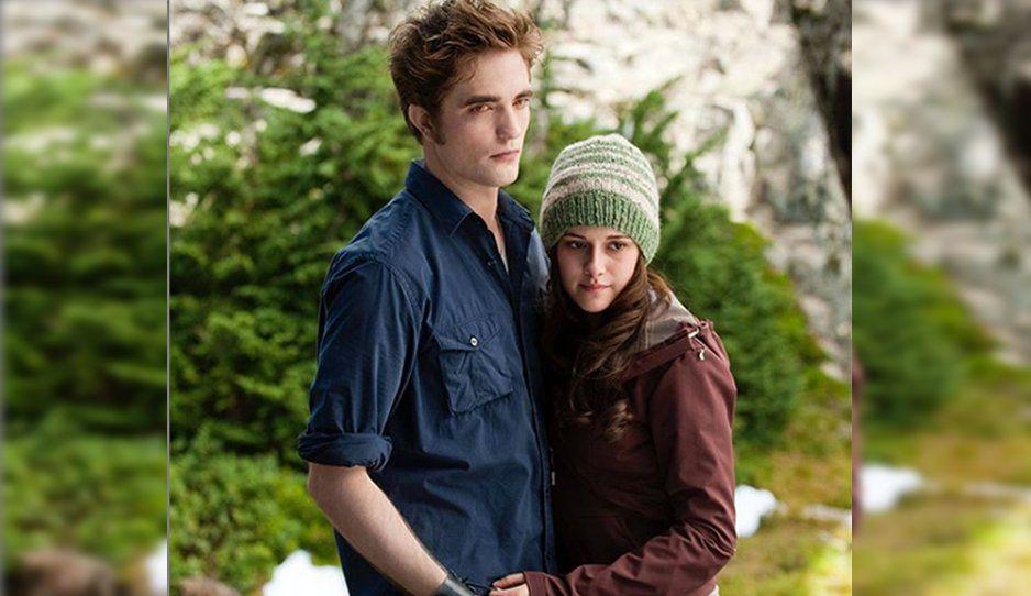 Kristen Stewart rompe el silencio y habla por primera vez sobre infidelidad a Robert Pattinson