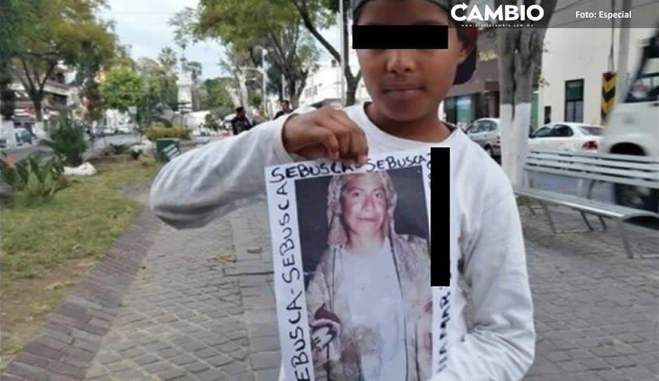 Feminicidio 6: Susana desapareció tres semanas antes de ser hallada muerta en canal de Tehuacán