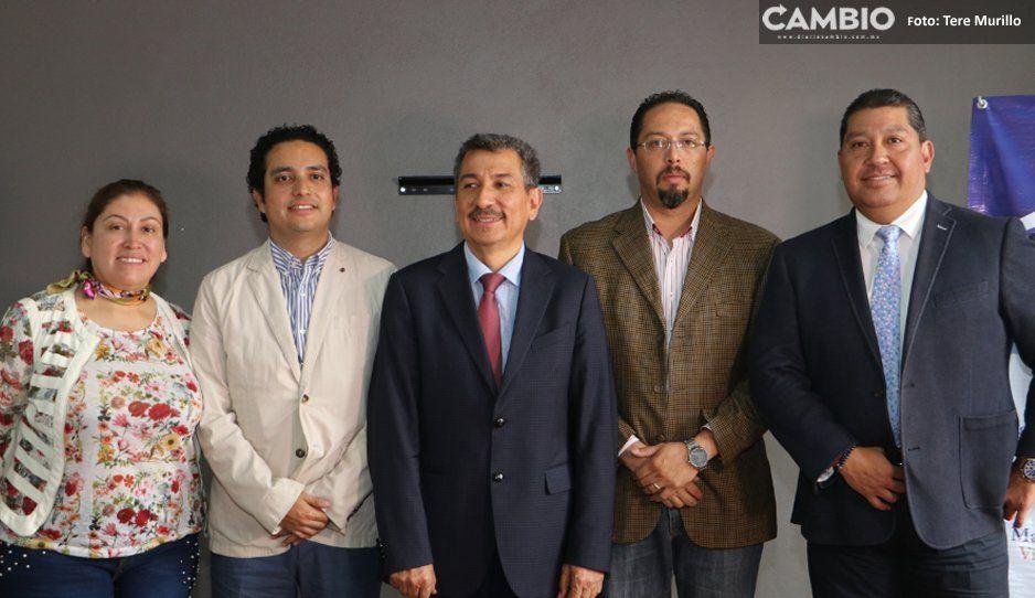 Ayuntamiento debe invertir por lo menos 115 millones para mejorar 27 avenidas: Cicepac