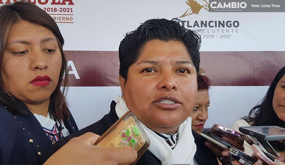 Construcción de nuevo hospital San Alejandro está detenida por quejas de vecinos: Karina Pérez