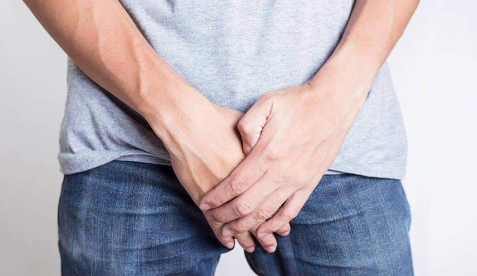17 hechos que debes saber sobre el pene