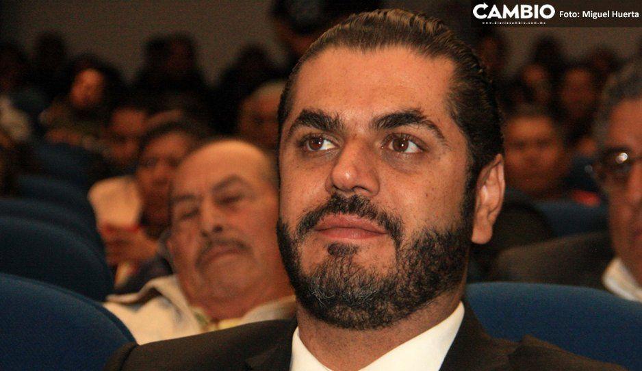 Proceso para revocar el mandato a Patjane comienza la próxima semana: Vianey García