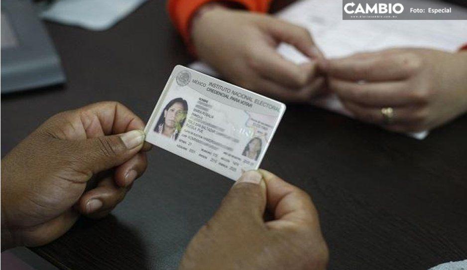 Solo 3 mil 170 poblanos en el extranjero se han registrado para participar en la elección a gobernador