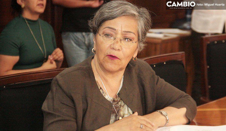 Segunda baja del gabinete de Claudia: Martínez y Torres renuncia a la Gerencia del Centro Histórico
