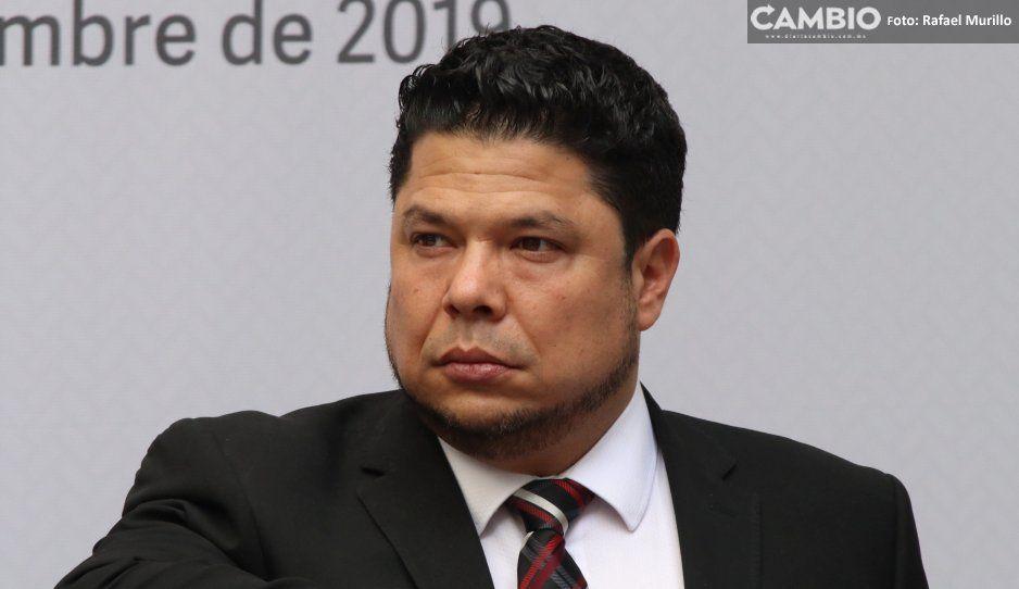 Detención de Patjane divide a Morena: unos piden transparencia, otros castigo