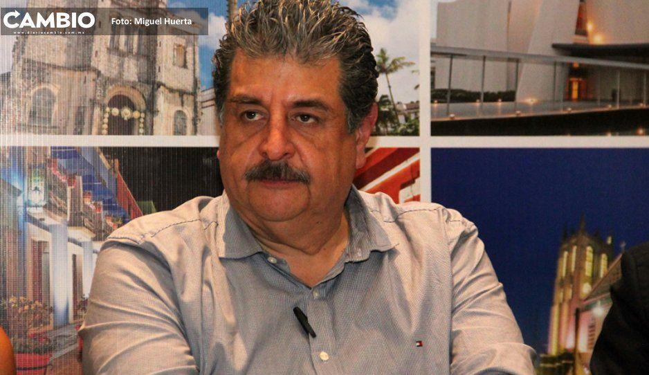 Ecoloco Vargas construirá millonario  relleno intermuncipal a través de APP