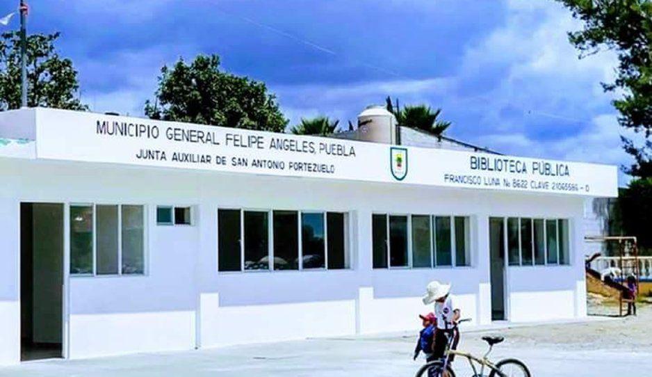 Balacera en Felipe Ángeles deja un policía herido