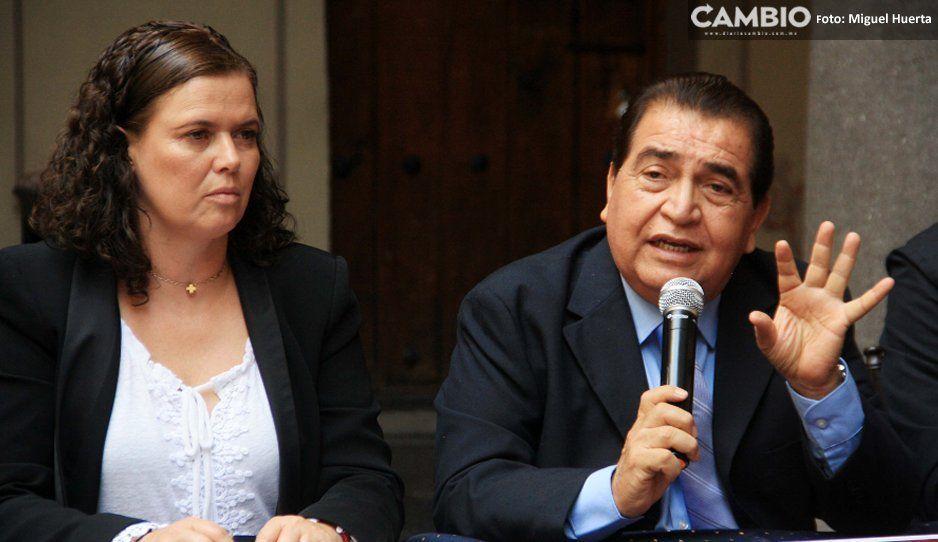 Playas ya son libres de heces fecales, dice funcionario de Acapulco e invita a poblanos