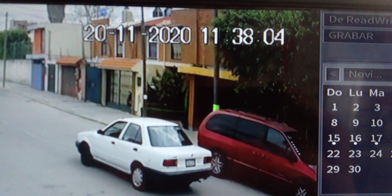 PHOTO 2020 11 20 17 24 36 1