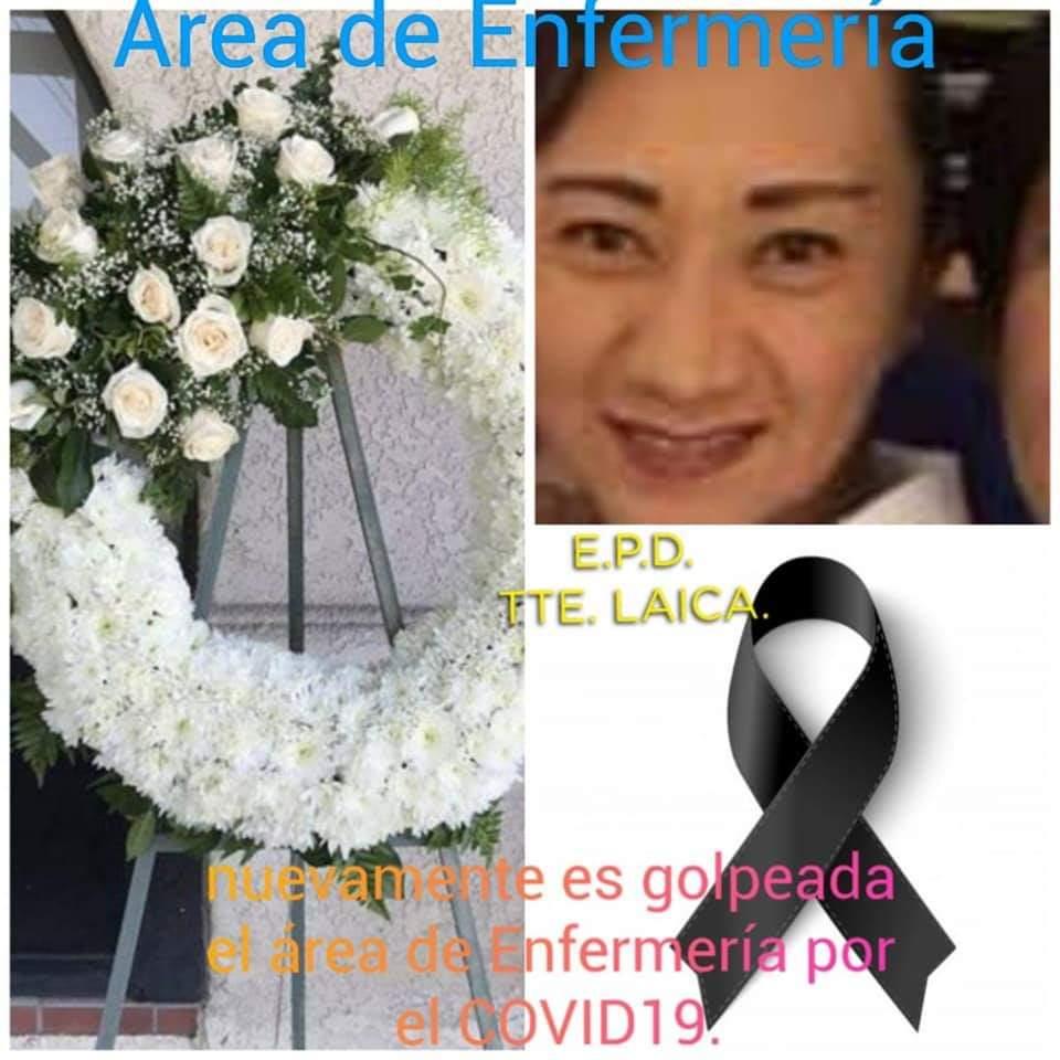 laica3