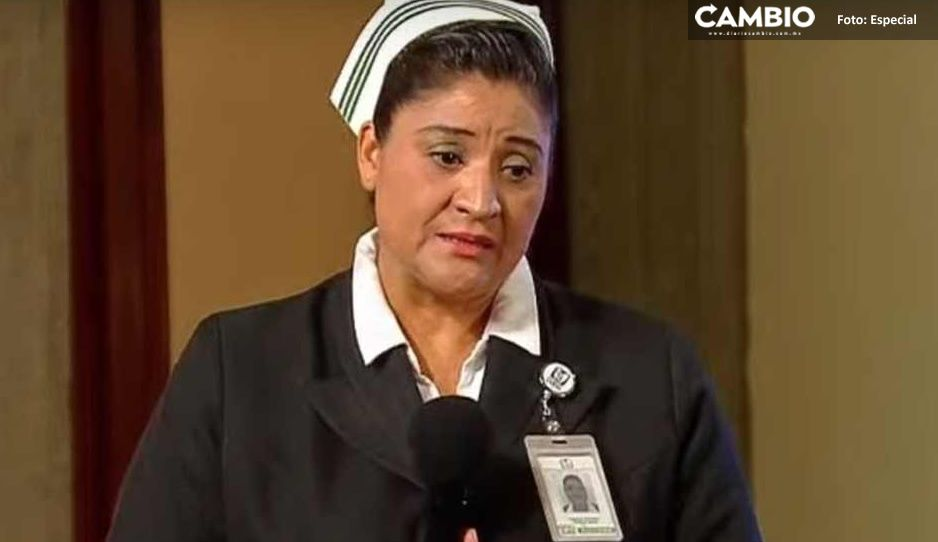 Jefa Fabiana informa que continúa en recuperación y agradece las muestras de cariño tras dar positivo a Covid