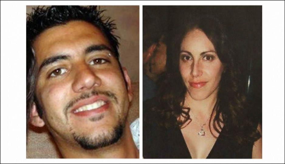 Trasladan a Forcelledo al Cereso de San Miguel; tras seis años del feminicidio de Karla sigue sin recibir sentencia