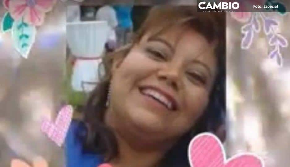 COVID ahora se lleva a la doctora Monserrat Nava García del Issstep