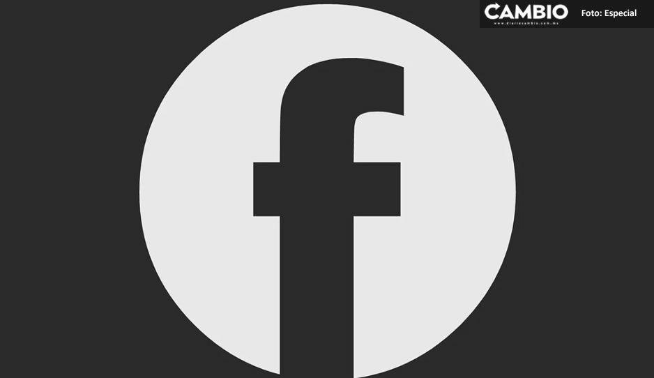 Prueba el modo oscuro de Facebook ; aprende a activarlo en iOS y Android (VIDEO)
