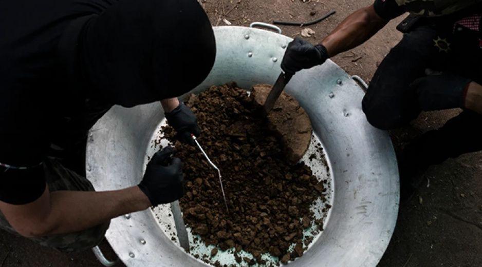 Traficantes del cártel de Sinaloa revelan sus secretos sobre el negocio de fentanilo