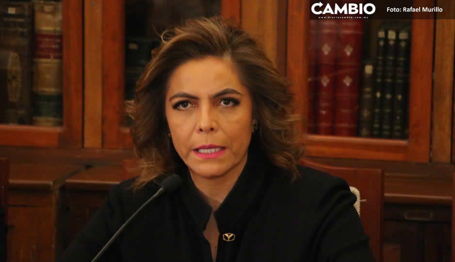Suman 48 mil los créditos aprobados para microempresas en Puebla