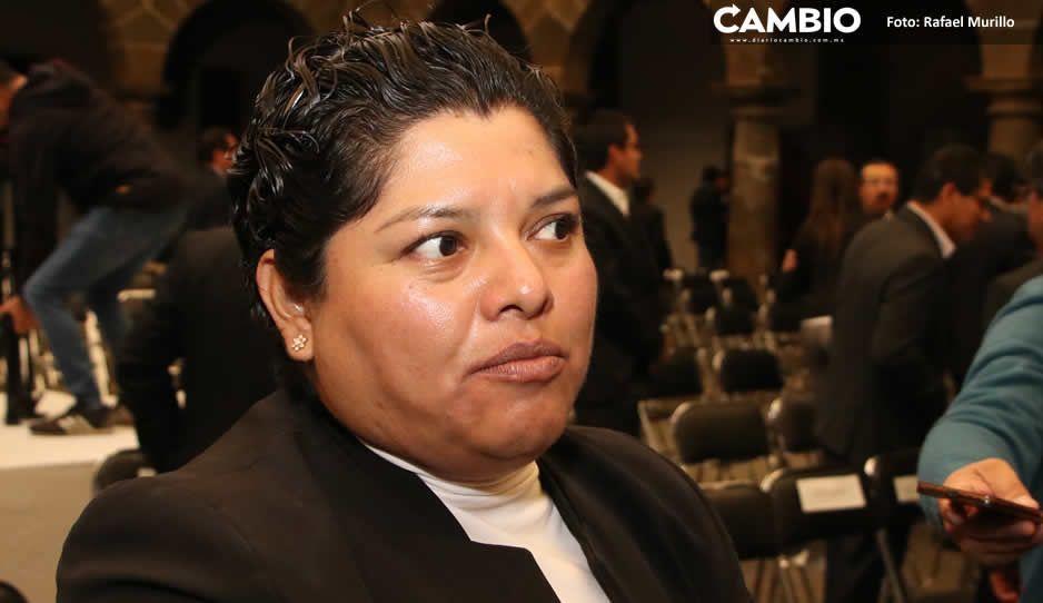 Surgen guardias comunitarias en San Andrés  ante ola de violencia y la ineptitud de Karina