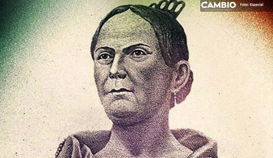 Ellas son las mujeres que participaron en la Independencia de México