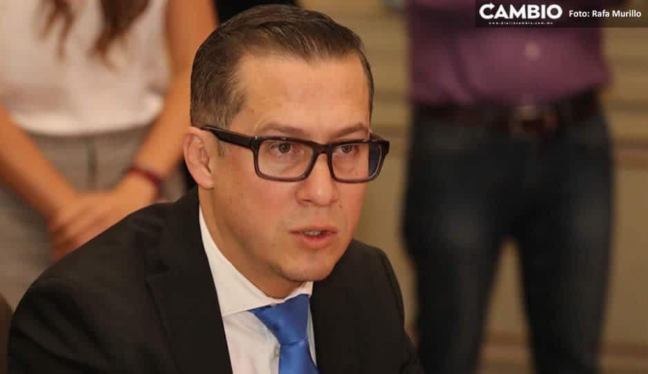 Otorga Ayuntamiento ampliación presupuestal de 142 millones a Infraestructura