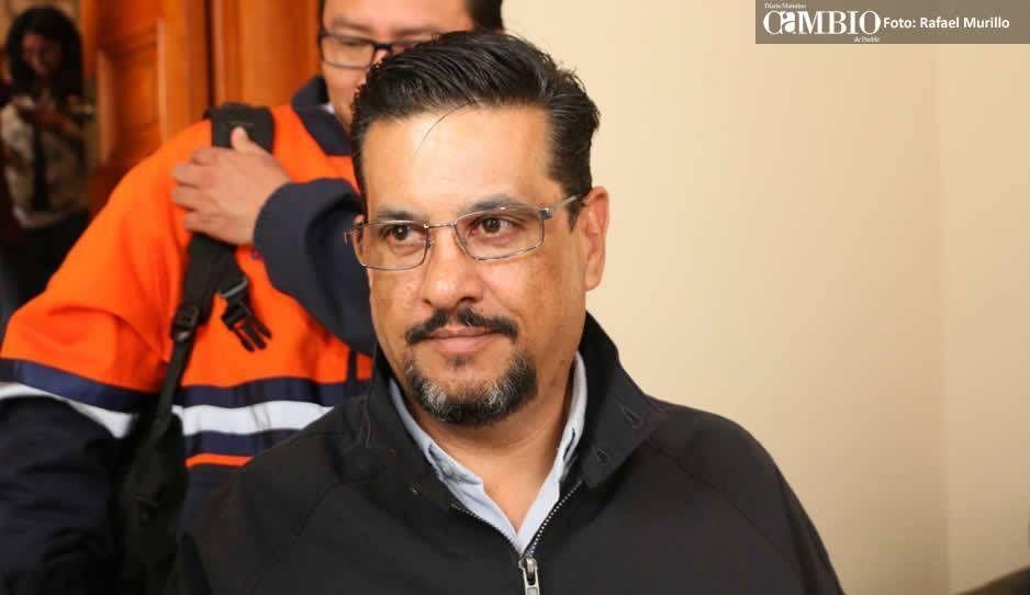 Desobediencia provocará saturación de hospitales, advierte Ariza Salvatori