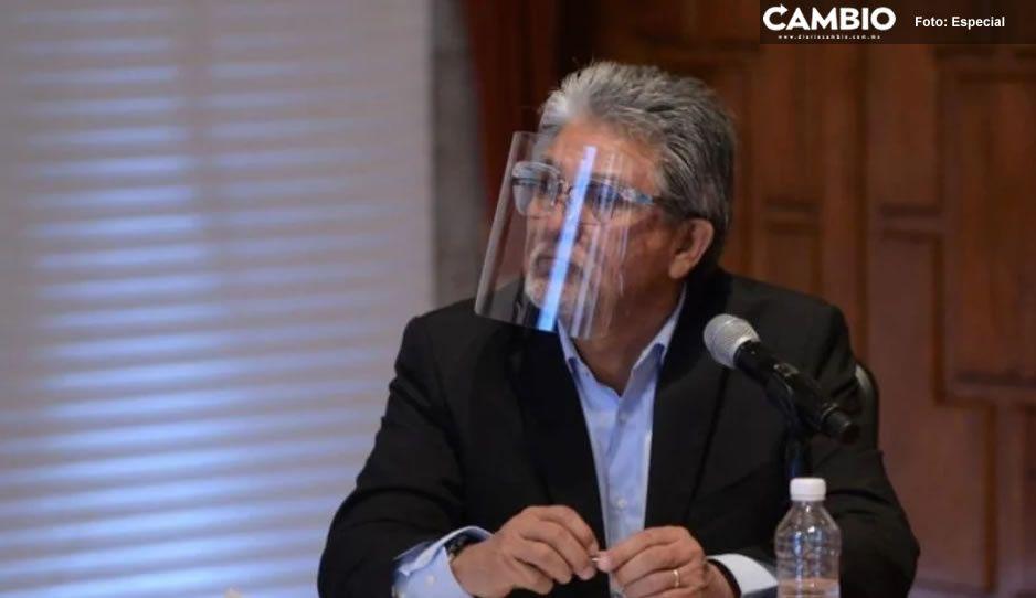 Con mil pesos se puede comprar comida durante mes: funcionario de Veracruz