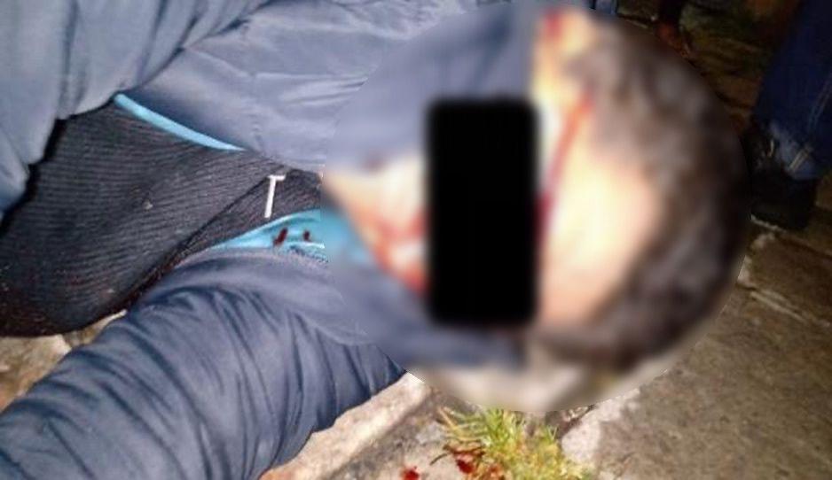 Conductor asesinado en Bosques de San Sebastián llevaba meses sin realizar viajes por DiDi