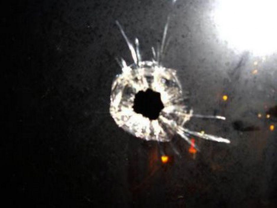 Feminicidio 57: Ejecutan en una combi a profesora en Acatlán de Osorio