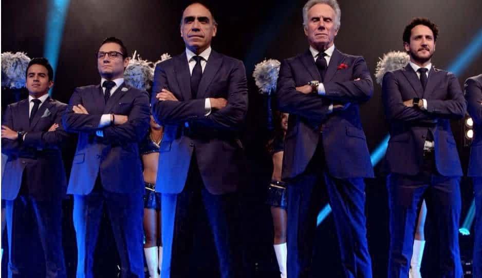 ¡El fin de una época! TV Azteca no transmitirá la NFL; Enrique Garay iría a ESPN