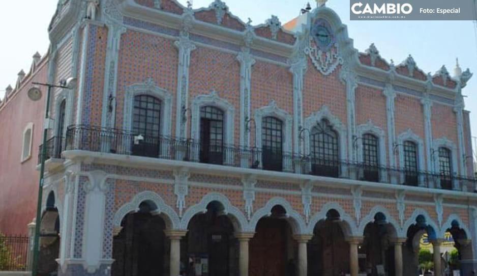 Tehuacán llega al lugar 48 nacional en muertes por coronavirus
