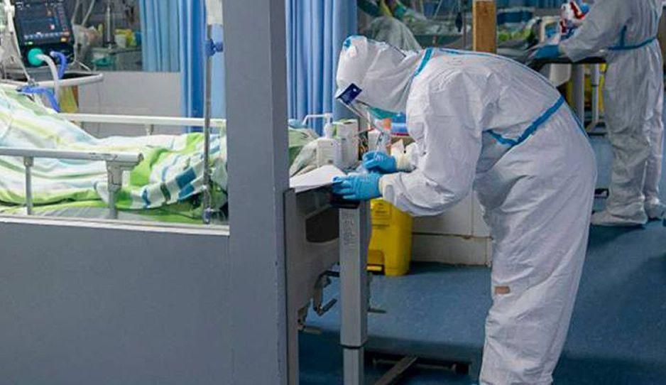 Niña de 4 años se contagia de coronavirus en Yucatán